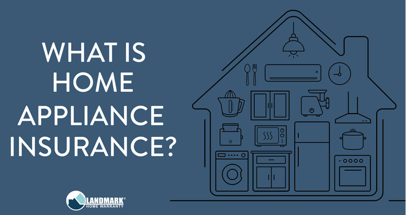 header image for the blog what is your home appliance insurance<!--cke_bookmark_110S--><!--cke_bookmark_110E-->