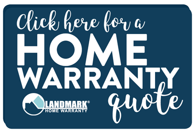 Click here to get a free home warranty quote