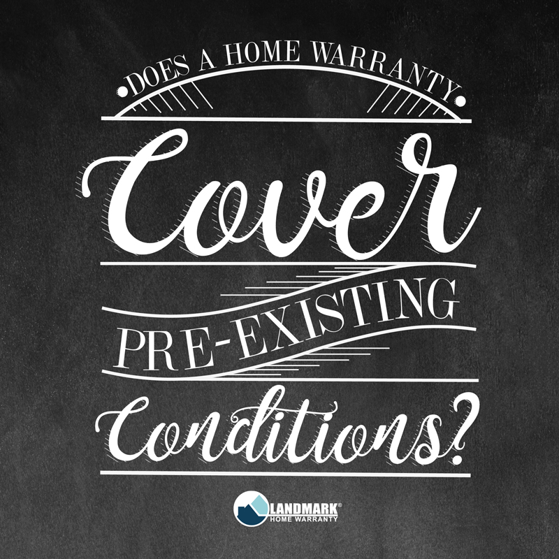header image that links to the blog does a home warranty cover pre-existing conditions