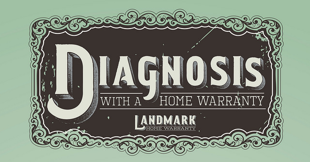 button link to the blog the home warranty diagnosis process.