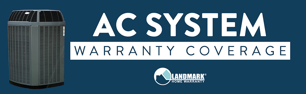Learn what is covered under a HVAC warranty plan and how it works.
