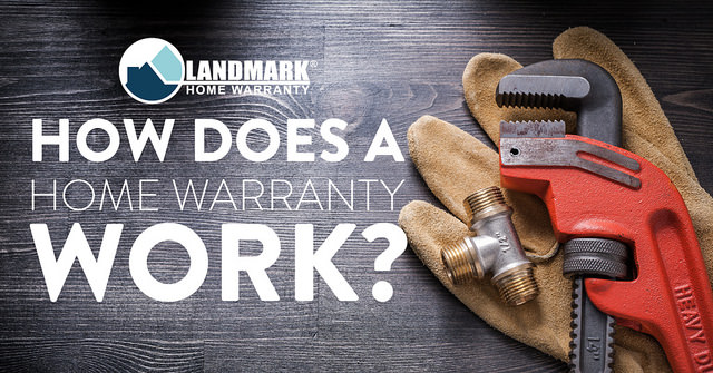 image linking to the blog how does a home warranty work