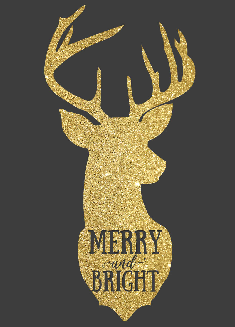 Download this free holiday card for your clients.